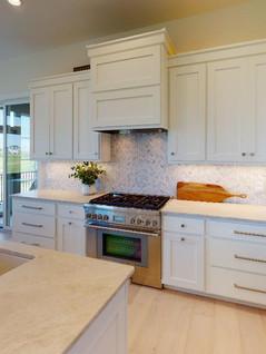 Marten-Building-Design-Kitchen(1).jpg