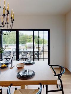 Hart-DeNoble-Builders-Inc-Dining-Room(1).jpg