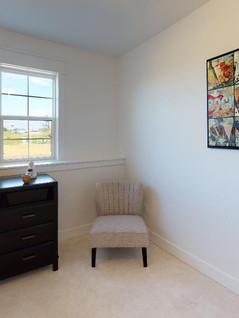 Quality-First-Custom-Homes-Bedroom(3).jpg