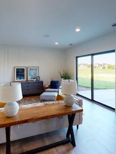 Crary-Construction-Inc-Living-Room(3).jpg