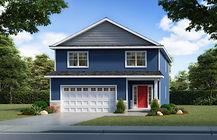 MBA-Lot 12 Summit Custom Homes.jpg