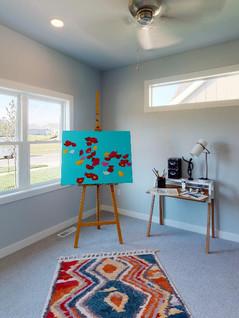 Midwest-Homes-Inc-Bedroom(2).jpg