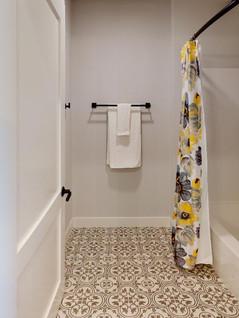 Classic-Custom-Homes-Of-Waunakee-Bathroom(5).jpg