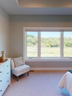 Premier-Builders-Inc-Bedroom(3).jpg