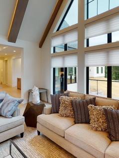 Temple-Builders-Living-Room.jpg