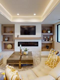 Temple-Builders-Living-Room(2).jpg