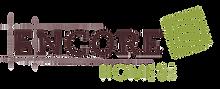 Encore_Home_Logo.png