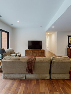 Crary-Construction-Inc-Living-Room(2).jpg