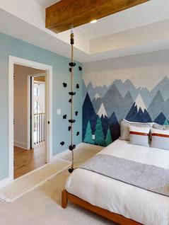 Hart-DeNoble-Builders-Inc-Bedroom(8).jpg