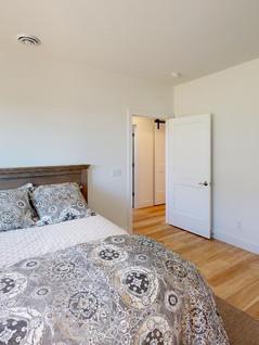 Marten-Building-Design-Bedroom(3).jpg