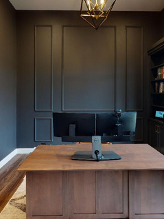Classic-Custom-Homes-Of-Waunakee-Office.jpg