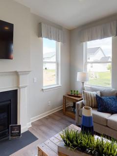 William-Ryan-Homes-Living-Room(1).jpg