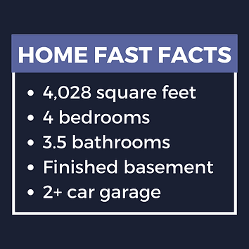 HOME FAST FACTS (6).png