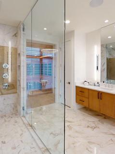 Temple-Builders-Bathroom.jpg