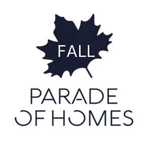 Fall Parade of Homes Blue.png