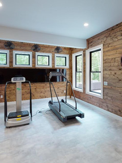 Crary-Construction-Inc-Living-Room(5).jpg