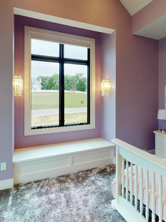 Temple-Builders-Bedroom(3).jpg