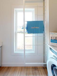 Coogan-Builders-Laundry.jpg