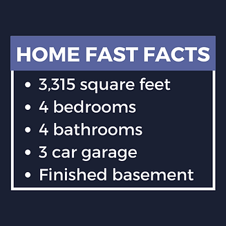 HOME FAST FACTS (12).png