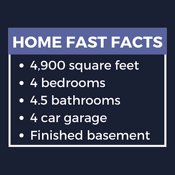 Ideation HOME FAST FACTS.png