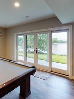 Brio-Design-Homes-Dining-Room(2).jpg