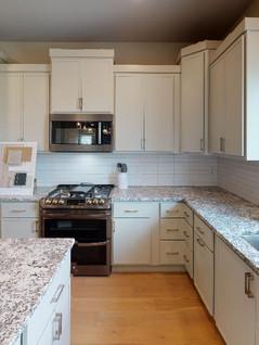 Artisan-Craft-Homes-Kitchen(1).jpg