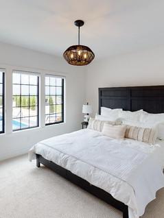 Hart-DeNoble-Builders-Inc-Bedroom(11).jpg