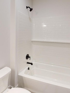 Bill-Weber-Jr-Homes-Bathroom.jpg