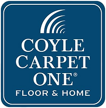 coyle carpet one_edited.png
