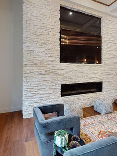 Crary-Construction-Inc-Living-Room(1).jpg