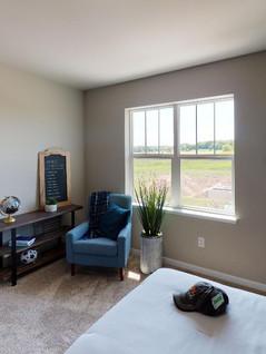Encore-Homes-Inc-Bedroom.jpg