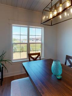 Quality-First-Custom-Homes-Dining-Room(1).jpg