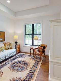 Crary-Construction-Inc-Bedroom(6).jpg