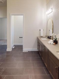 Victory-Stone-Builders-Bathroom.jpg