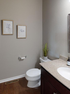 Encore-Homes-Inc-Bathroom(3).jpg