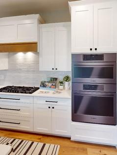Summit-Custom-Homes-Kitchen(1).jpg