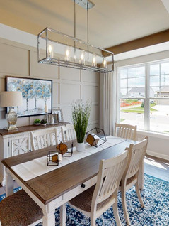 William-Ryan-Homes-Dining-Room(3).jpg