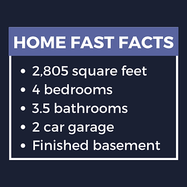HOME FAST FACTS (17).png