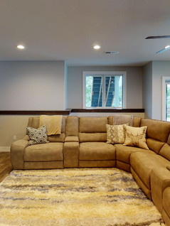 Brio-Design-Homes-Living-Room(2).jpg