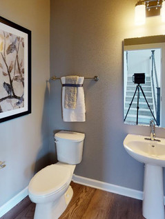 William-Ryan-Homes-Bathroom(3).jpg
