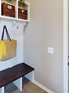 Encore-Homes-Inc-Laundry.jpg