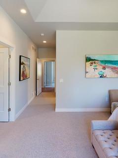 Midwest-Homes-Inc-Bedroom(1).jpg
