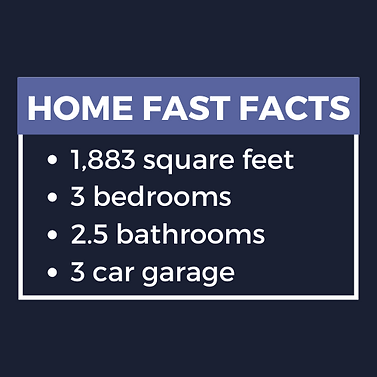 Cornerstone HOME FAST FACTS.png
