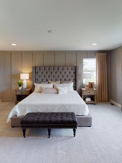 William-Ryan-Homes-Bedroom.jpg