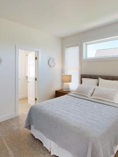 Marten-Building-Design-Bedroom(6).jpg