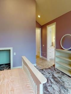 Temple-Builders-Bedroom(2).jpg
