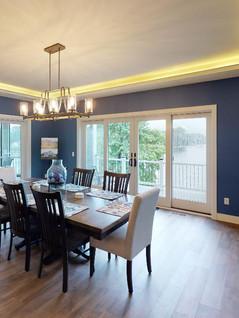 Brio-Design-Homes-Dining-Room(1).jpg