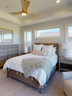 Marten-Building-Design-Bedroom.jpg