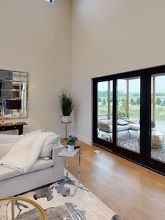 Victory-Stone-Builders-Living-Room(3).jpg