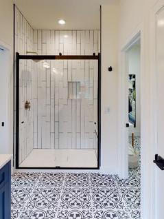 Dane-Building-Concepts-Bathroom.jpg